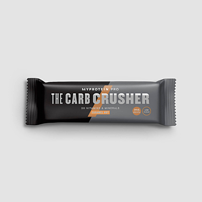 MyProtein Carb Crusher 60 g