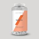 MyProtein Maca Extract