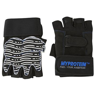 MyProtein Fitness rukavice