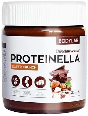 Bodylab Proteinella