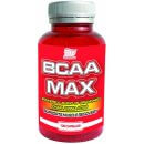 ATP Nutrition BCAA Max