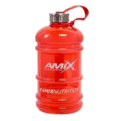 Amix Barel na vodu
