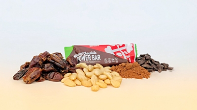 LifeLike Power Bar