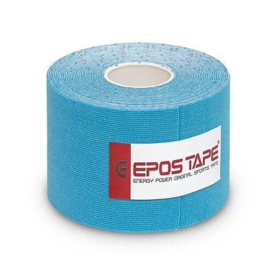 Epos Tape Classic - tejpovací pásky