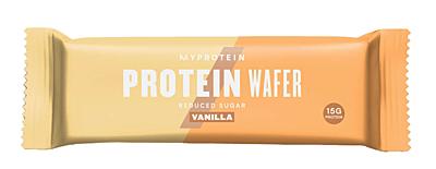 MyProtein Protein Wafers 41 g