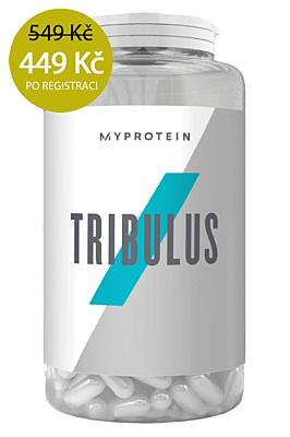 MyProtein Tribulus Pro 270 tablet