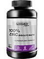 Prom-In 100% Zinc (Zinek) Bisglycinate 120 tablet