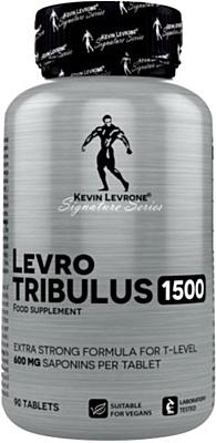 Kevin Levrone LevroTribulus 1500 90 tablet
