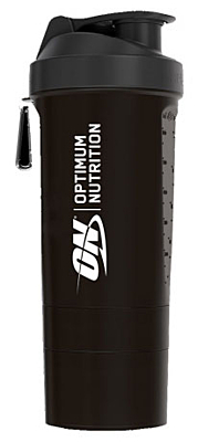 Optimum Nutrition Mini Shaker Smartshaker 800 ml