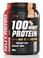 Nutrend 100% Whey Protein 500 g Čokoláda