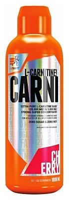 Extrifit Carni Liquid 120000