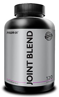 Prom-IN Joint Blend 120 kapslí