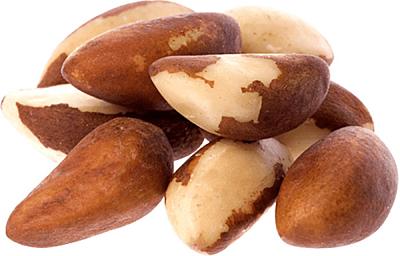 LifeLike Para ořechy 250 g