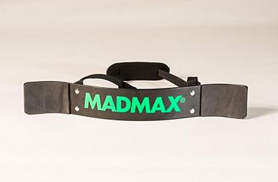 MADMAX Biceps Bomber MFA302
