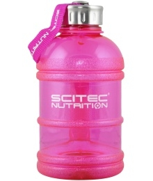 Scitec Nutrition Barel na vodu 1300 ml