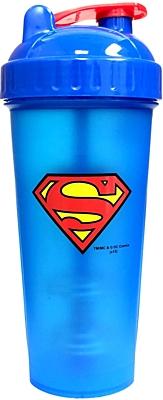 Performa shaker Hero series DC Comics