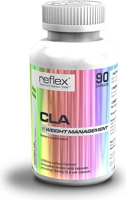 Reflex Nutrition CLA